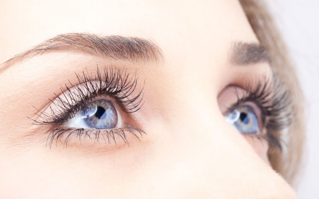 Lash Inserts – What to Expect in a Lash Extension or Insert Application
